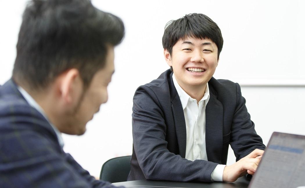 秘伝のレシピ14_リブセンス_007.JPG