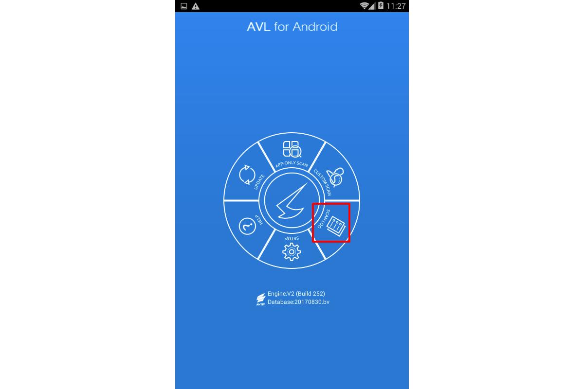 無料のAndroid端末セキュリティアプリAVLの使い方_009.png