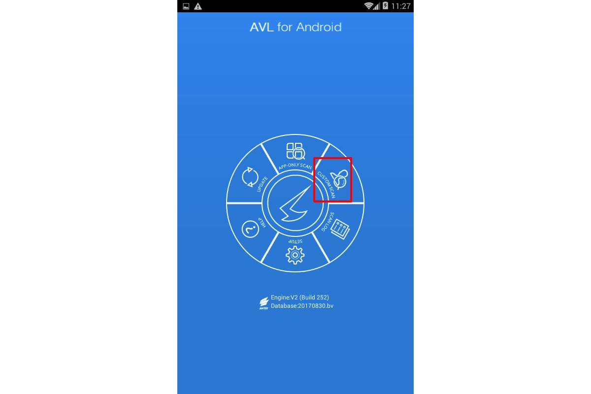無料のAndroid端末セキュリティアプリAVLの使い方_012.png
