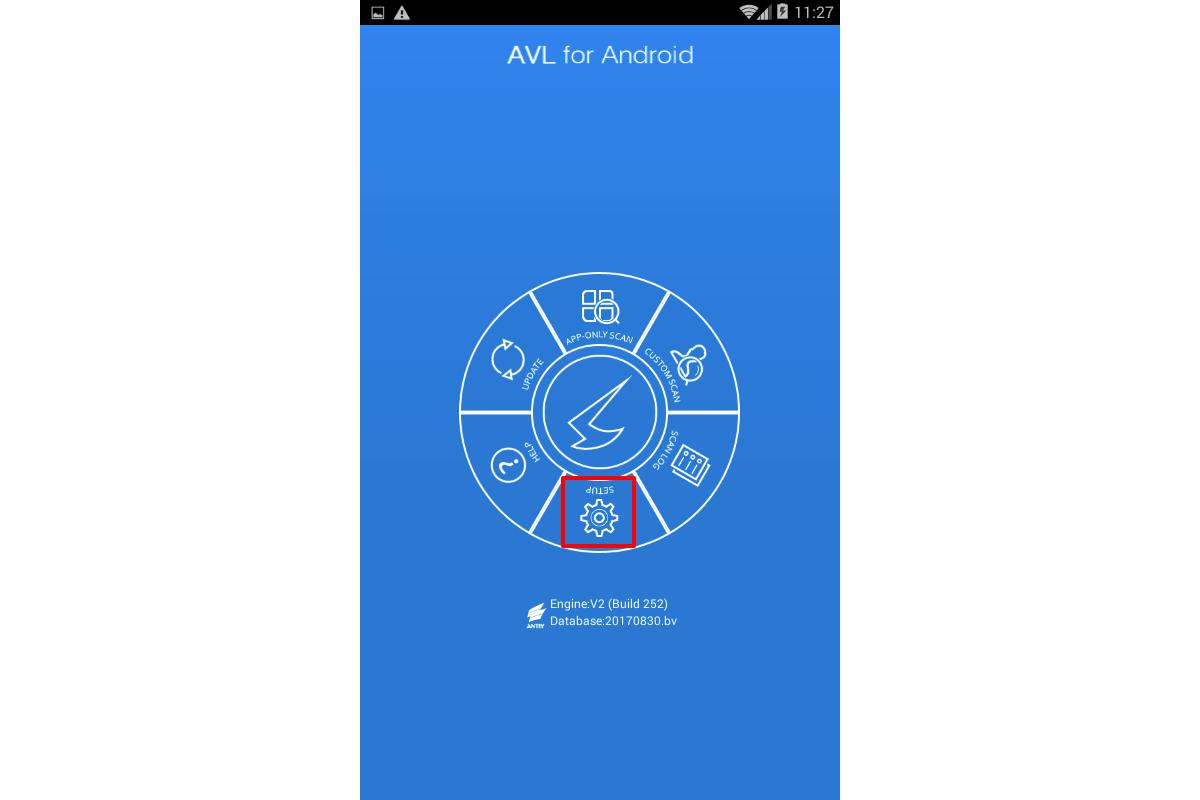 無料のAndroid端末セキュリティアプリAVLの使い方_014.png