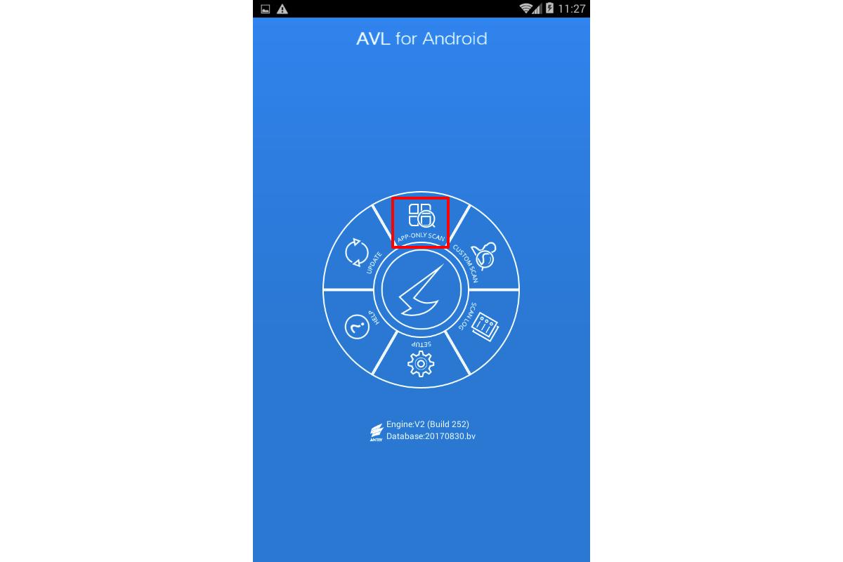 無料のAndroid端末セキュリティアプリAVLの使い方_005.png