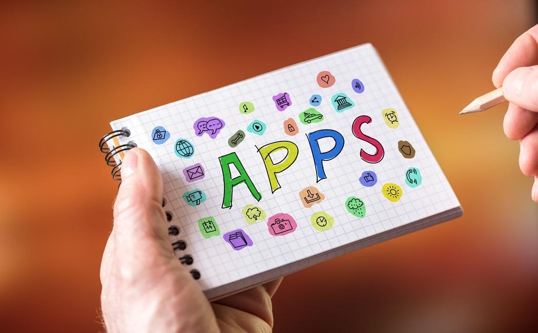 iOSの純正「メモ」アプリを使いこなすために知っておきたい7つの小技集_003.jpg