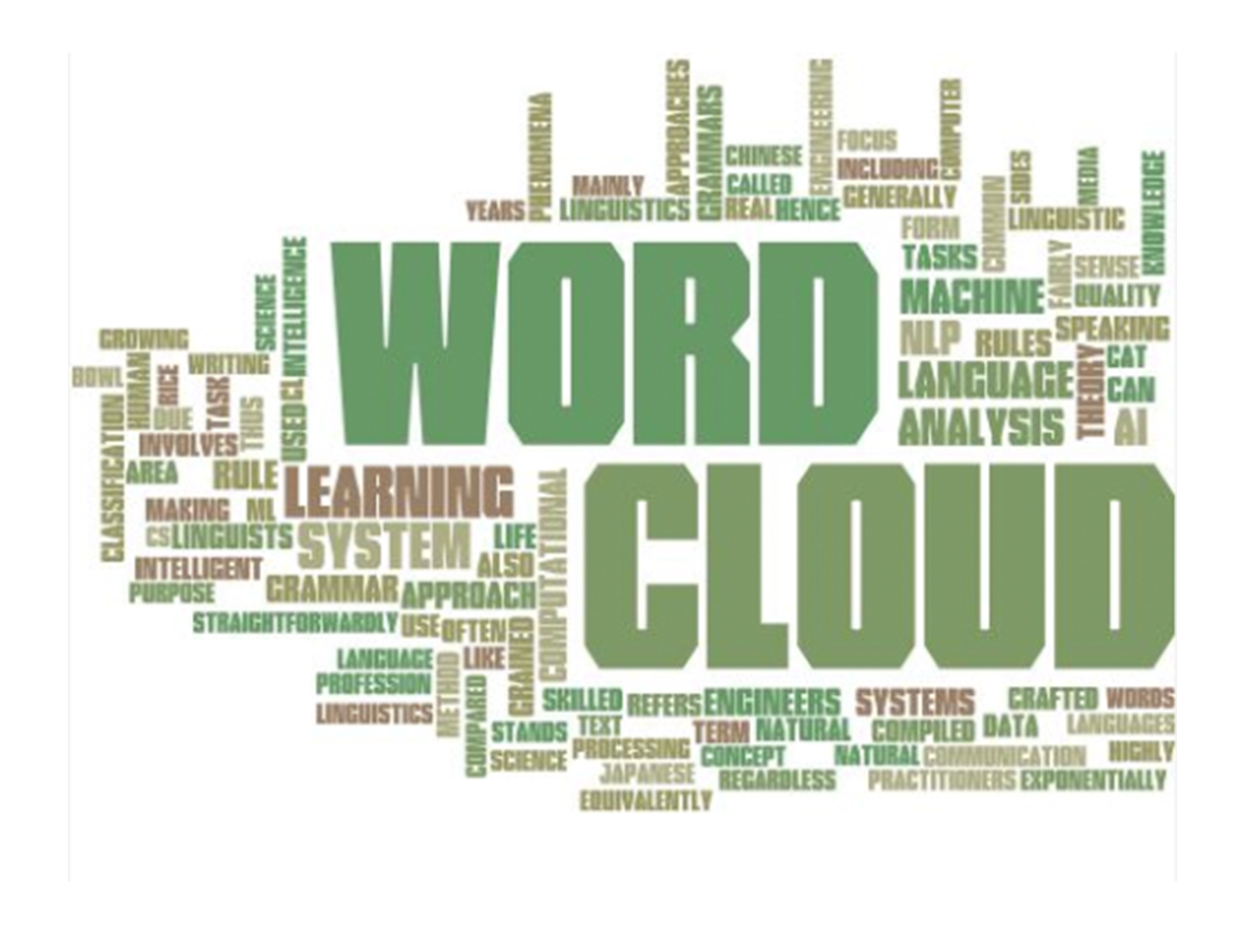 Pro_Word_Cloud.png