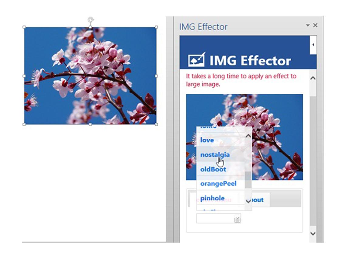 IMG_Effector.png