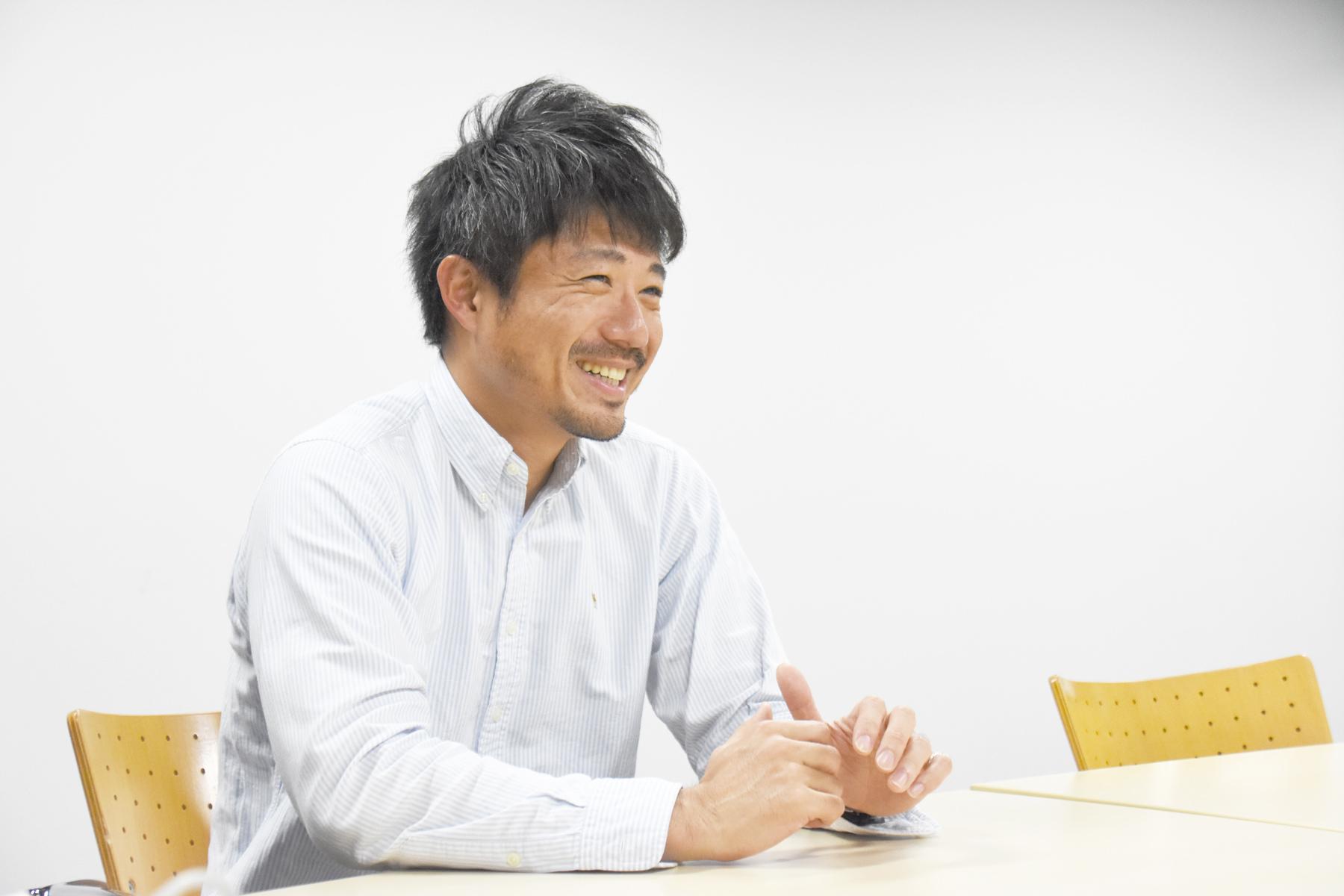 okubo02.jpg