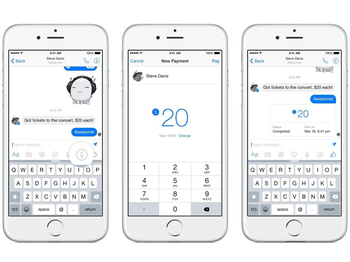 facebook-messenger-payments.jpg