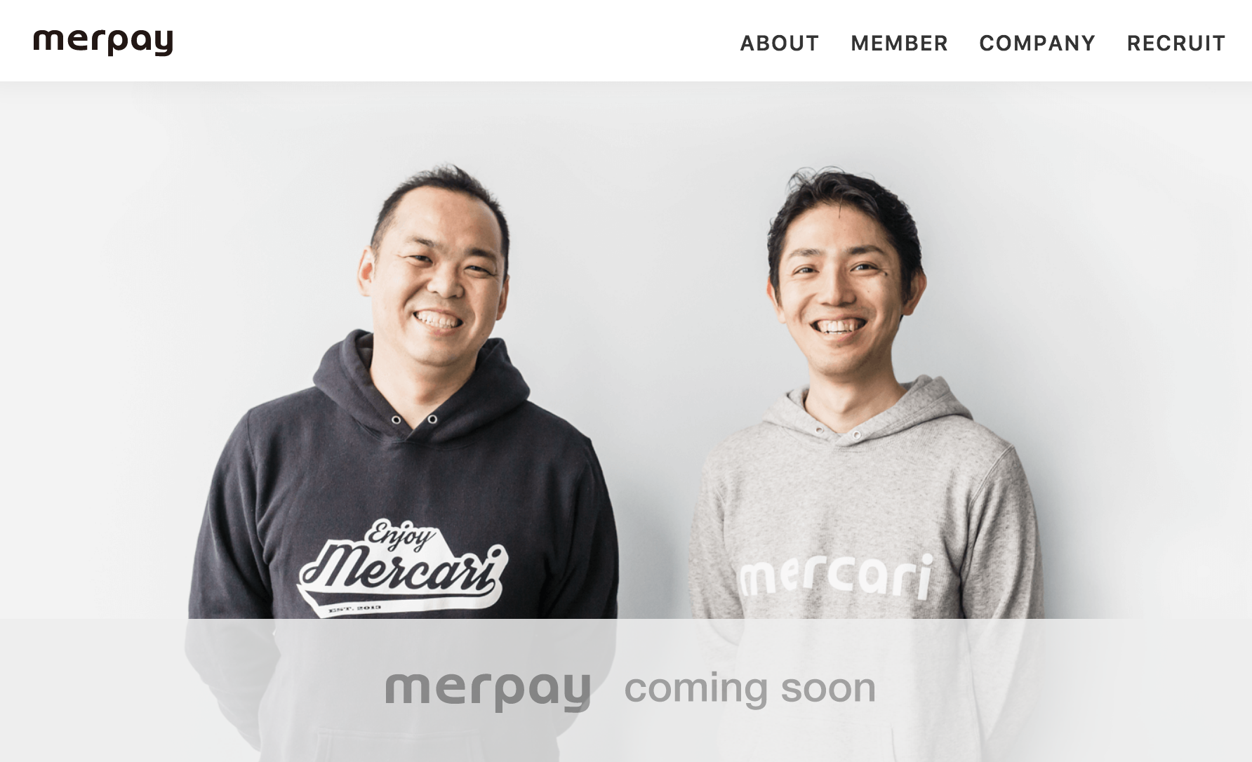 merpay.png