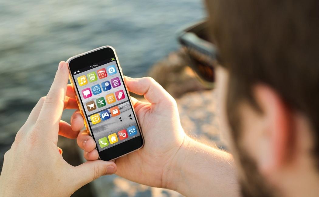 アプリの本当の実力はどの指標で判断する?アプリマーケティングの重要指標を解説_001.jpg