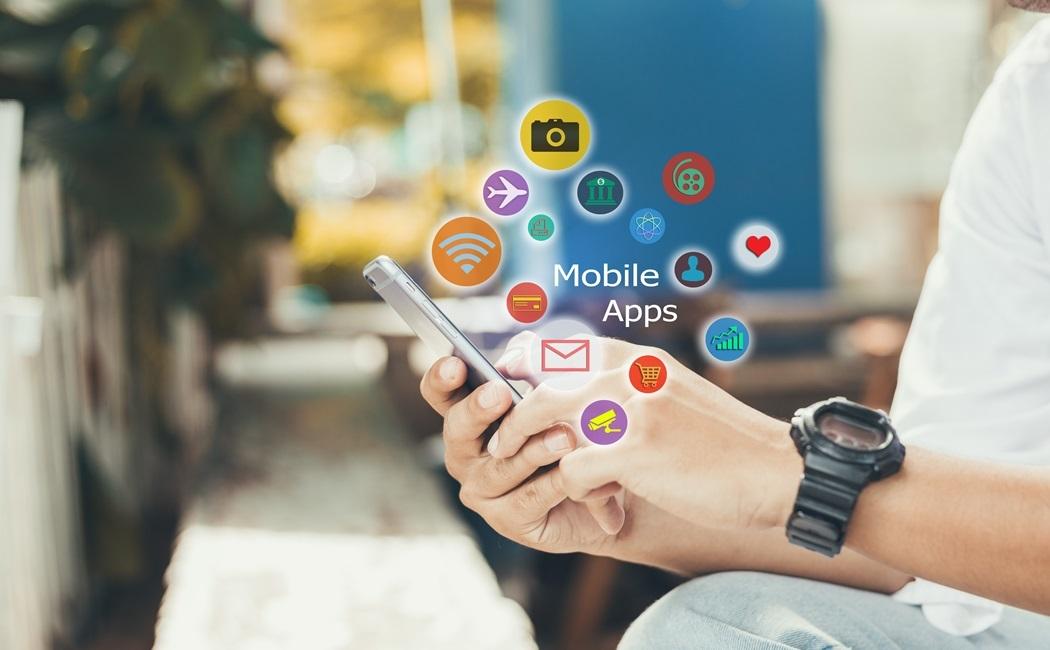 アプリの本当の実力はどの指標で判断する?アプリマーケティングの重要指標を解説_002.jpg
