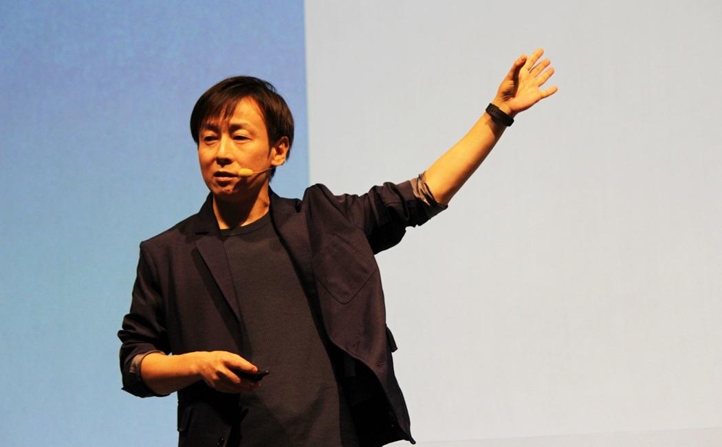 西野亮廣氏が語るこれからの人生の歩き方_002.JPG