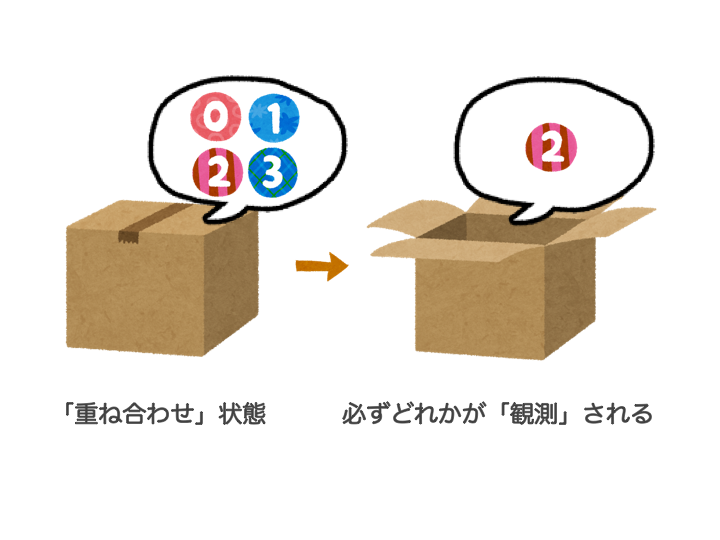 スライド4.png