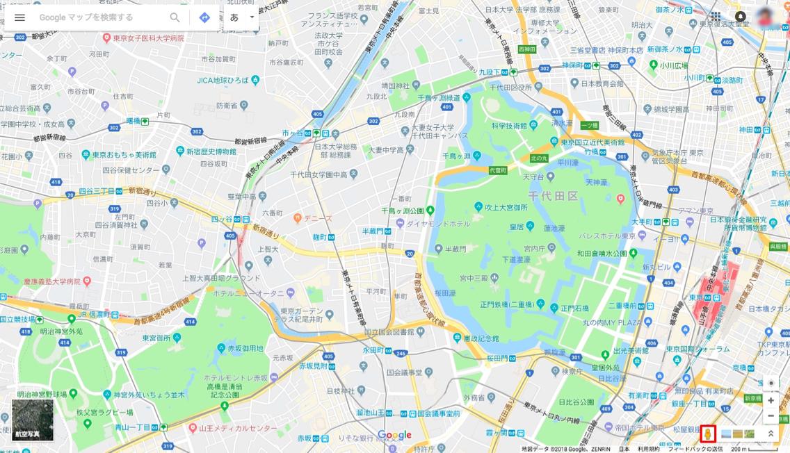 Googleストリートビュー_-_1.jpg