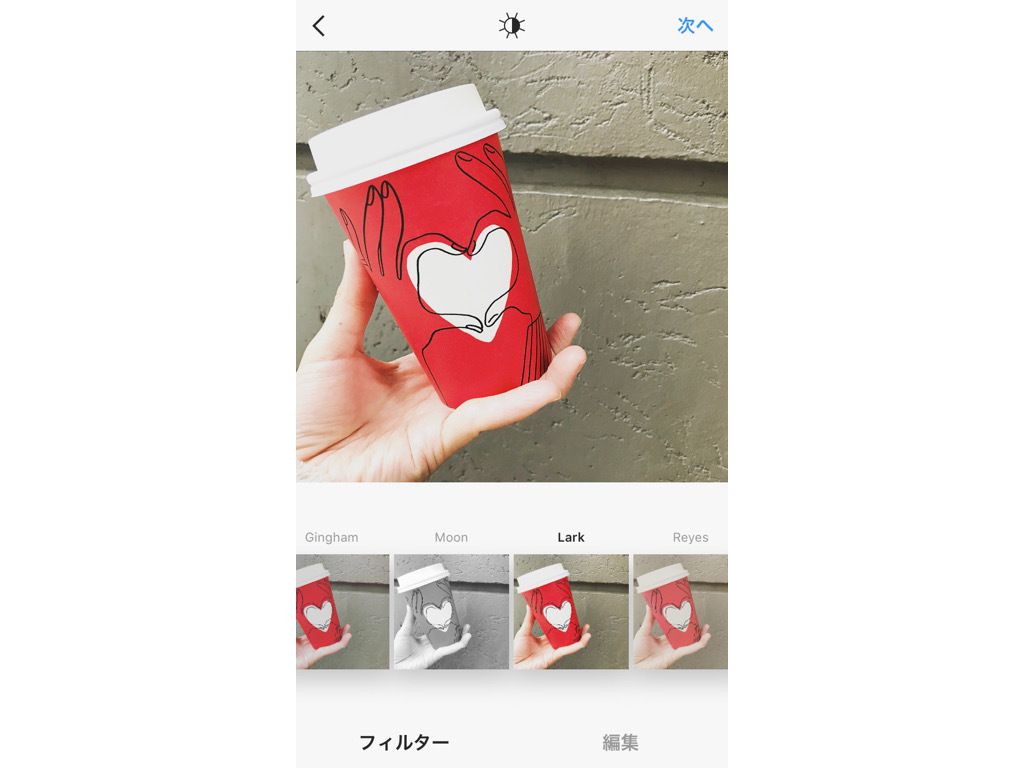insta-filter_-_3.jpg