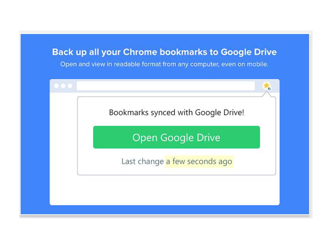 Bookmarks_Backuper.png