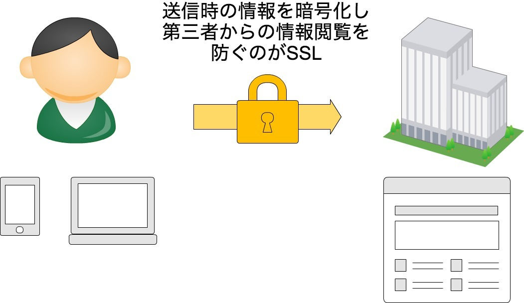 FS_3.jpeg
