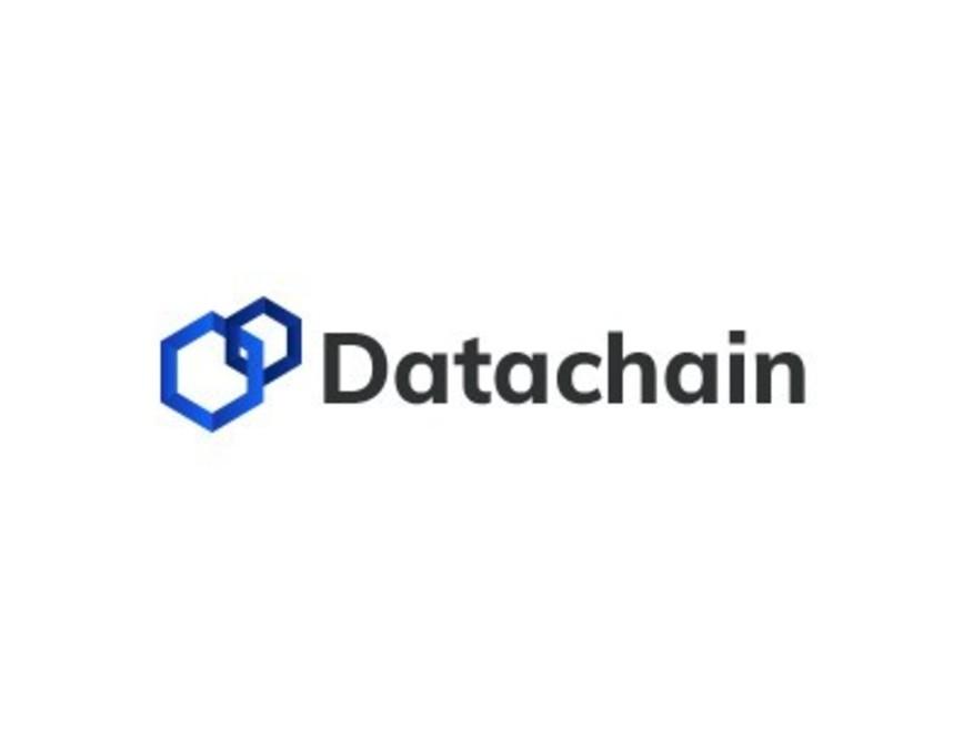データ流通の革新を目指す新構想 データプラットフォーム『Datachain』構想をリリース