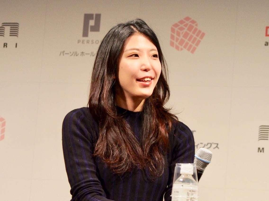 fukugyo_-_2.jpg