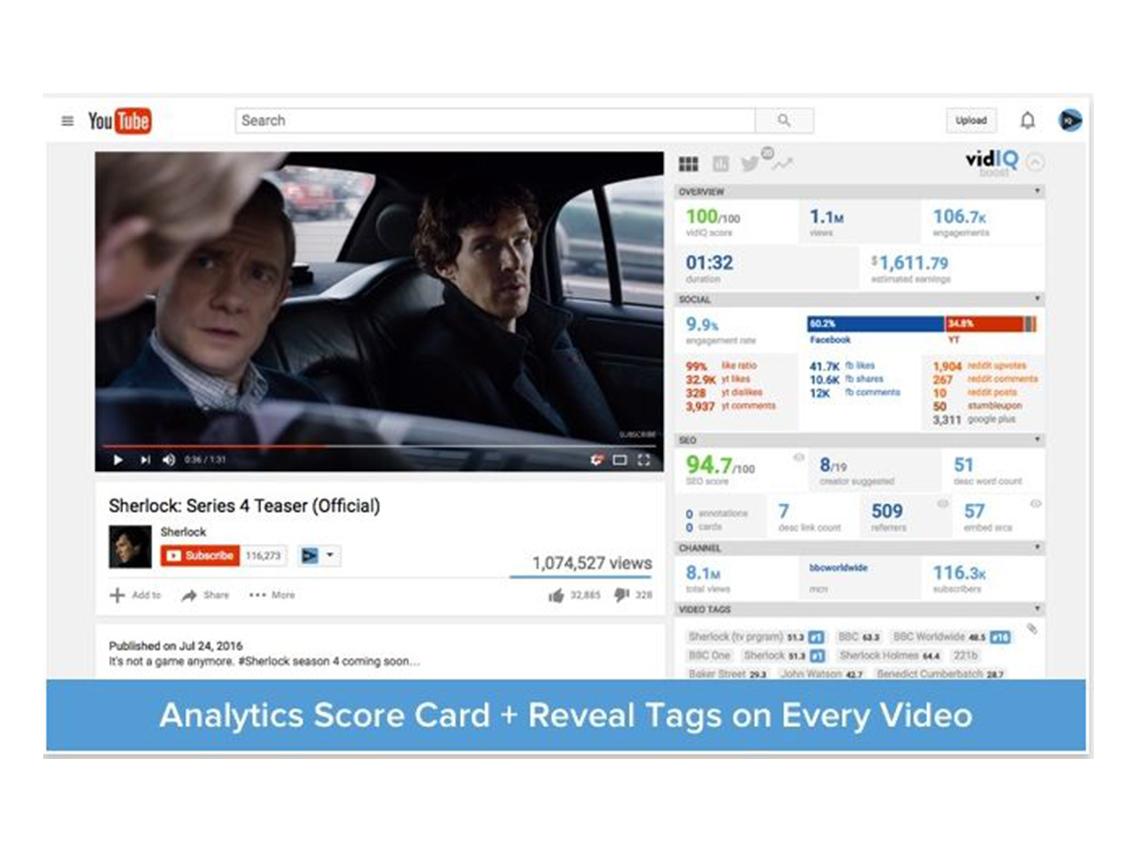 vidIQ_Vision_for_YouTube.JPG