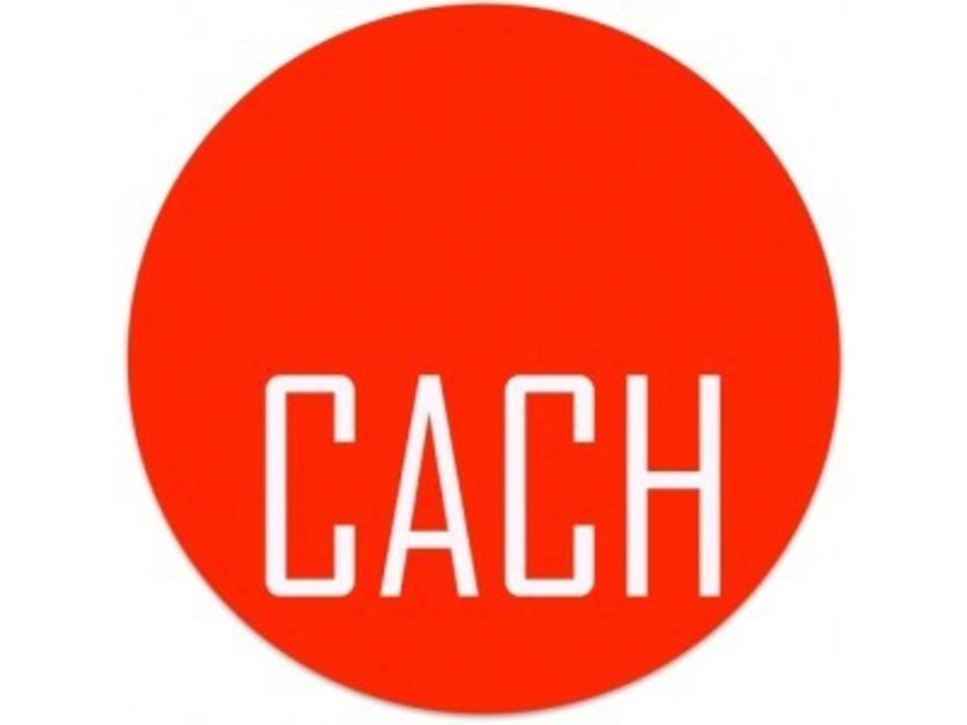 無線で構造物の変形を監視・モニタリングするIoT企業CACHが、みずほキャピタル等から第三者割当増資を実施