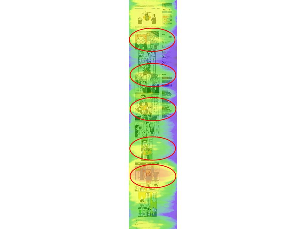 heatmap.002.jpeg