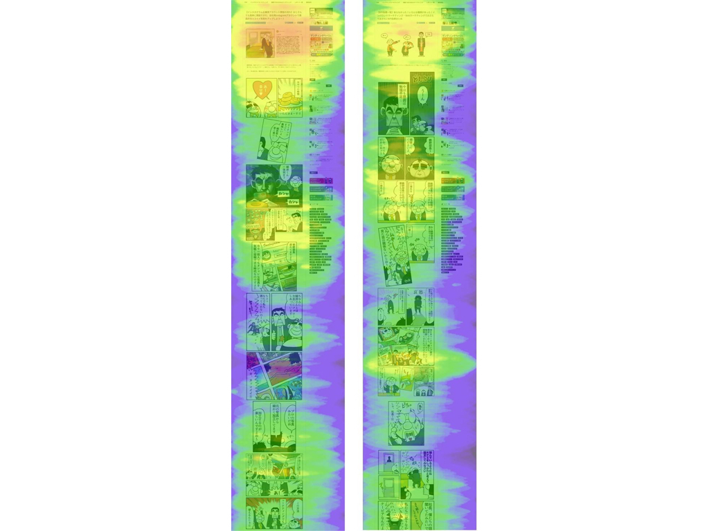 heatmap.003.jpeg