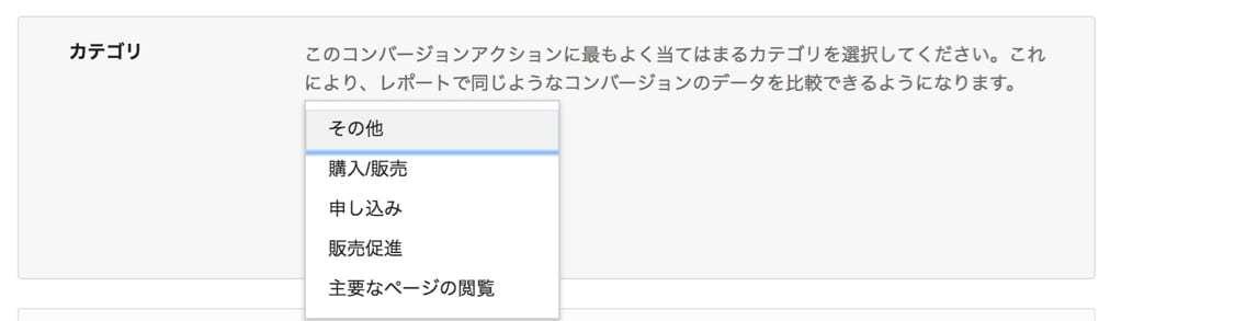 lis-19_-_9.jpg