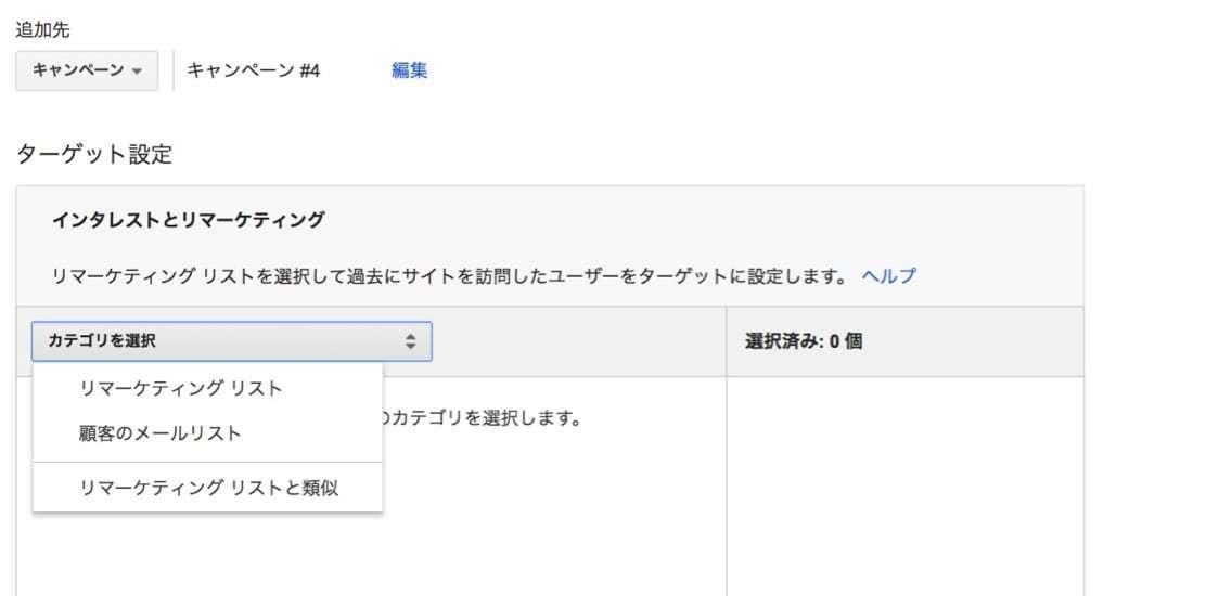 lis-21_-_14.jpg