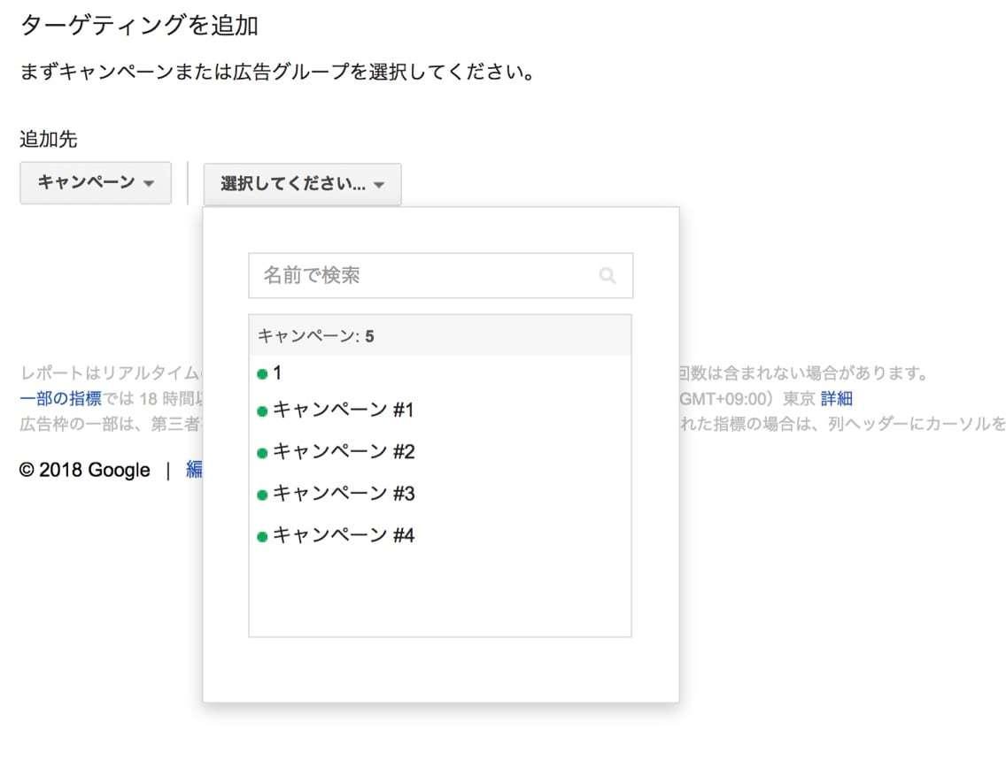lis-21_-_12.jpg