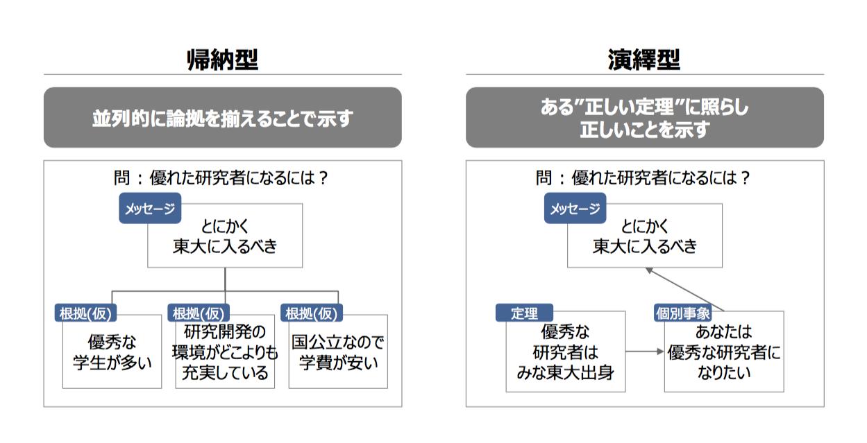 180329_ferret記事_図_v0_1__1__pdf(1ページ).png