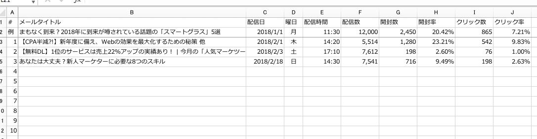 配信メールテンプレ.png
