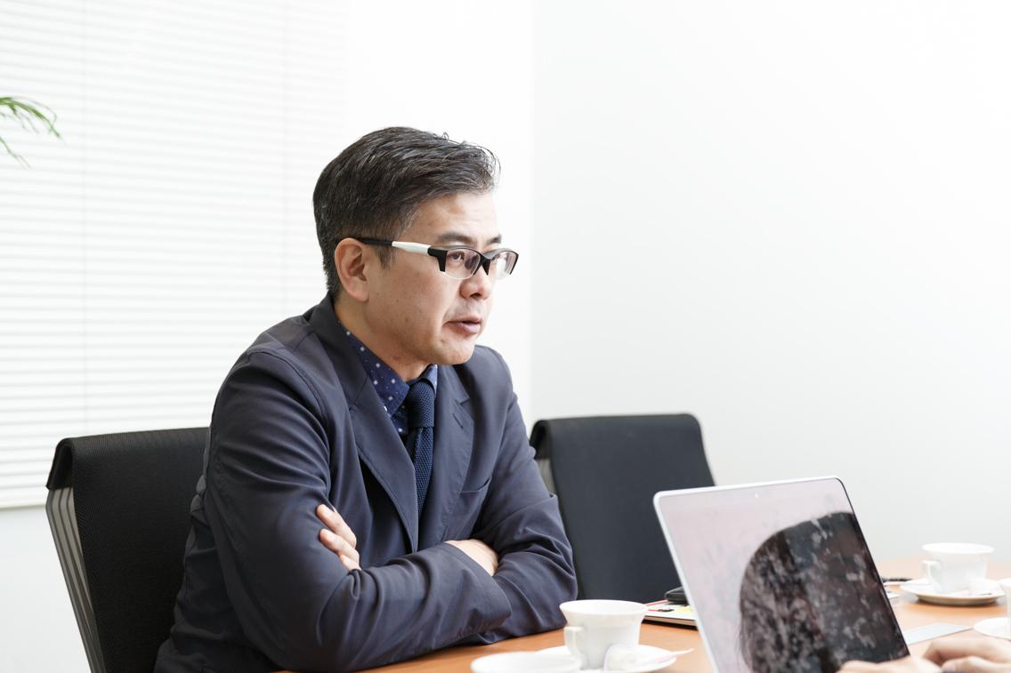 takahiro-3.jpg