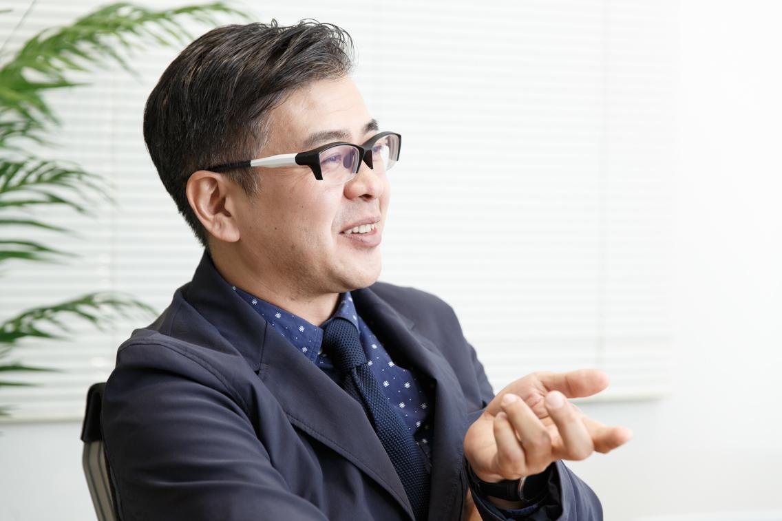takahiro-4.jpg