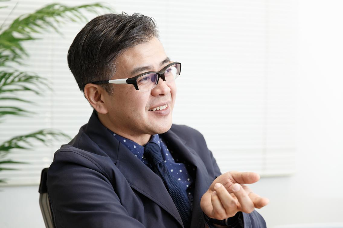 takahiro-7.jpg