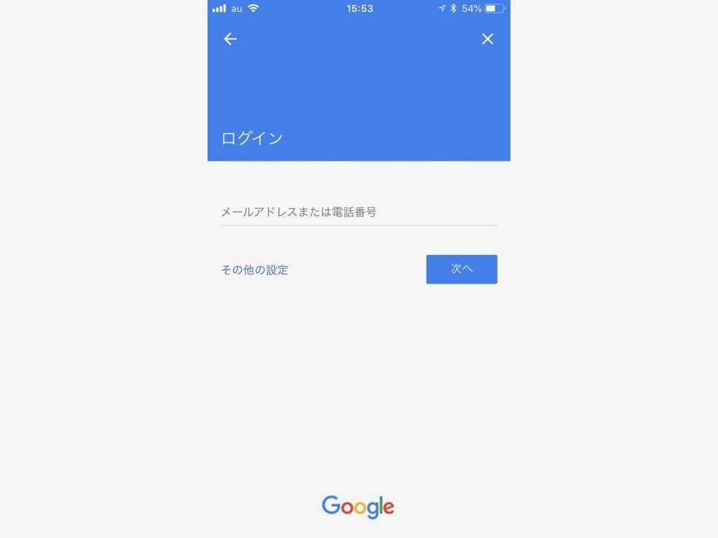 adap_-_4.jpg