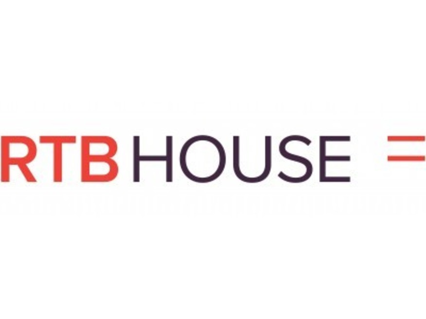 いま話題のディープラーニングAI活用型リターゲティング広告:RTB Houseにカンタン出稿。データフィード管理ツール:Gyro-n DFM(ジャイロンDFM)が連携スタート