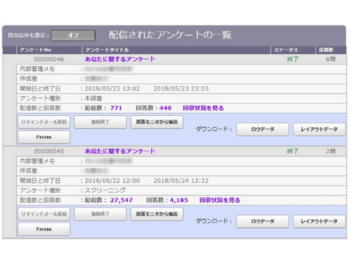 1https://ferret.akamaized.net/images/5b0d1b3ffafbd85dfb00000e/original.png?1527585598