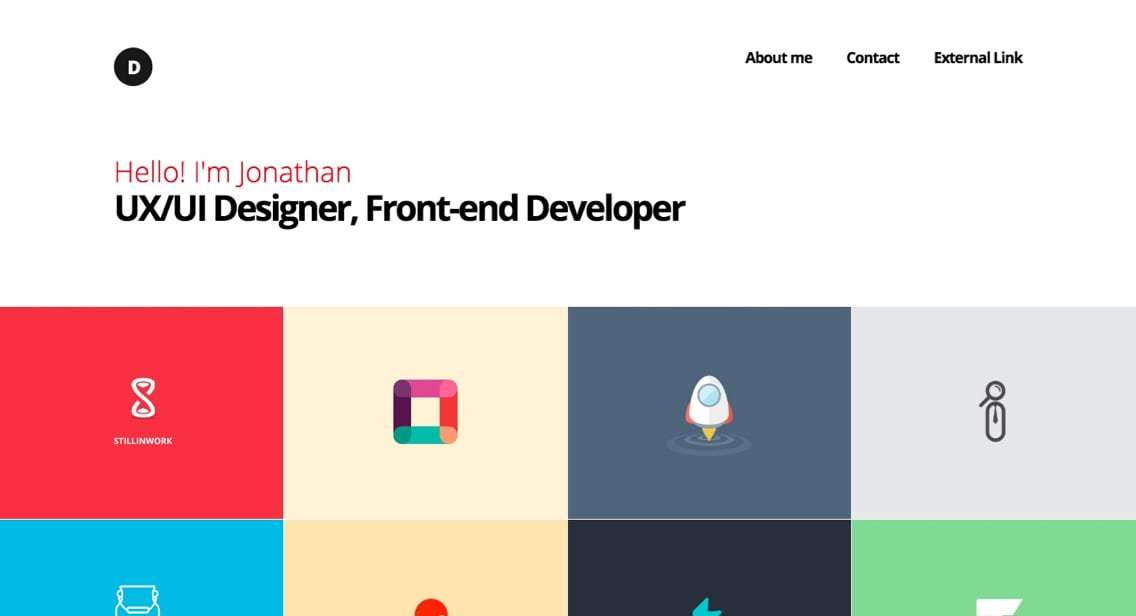 Bootstrap_-_Dsign