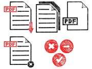 PDF編集ツール11選!手軽に使えるツールを見つけよう