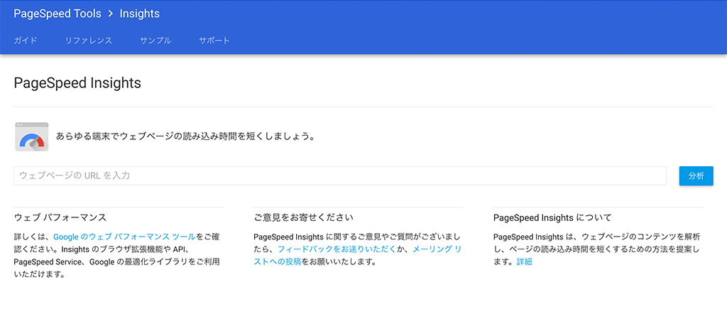 01_top.png