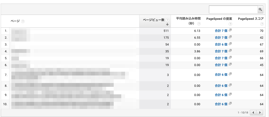 sitespeed.png