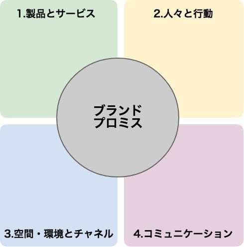 https://ferret.akamaized.net/images/5b583fdefafbd8310b00000a/original.jpg?1532510173