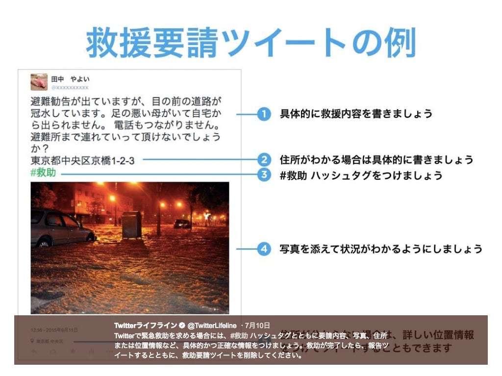 twsaigai_-_3.jpg