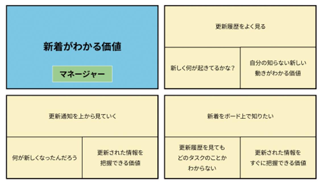 jooto_ferret-8.jpg