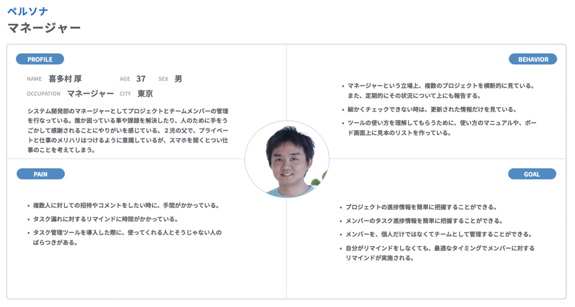 jooto_ferret-11.jpg