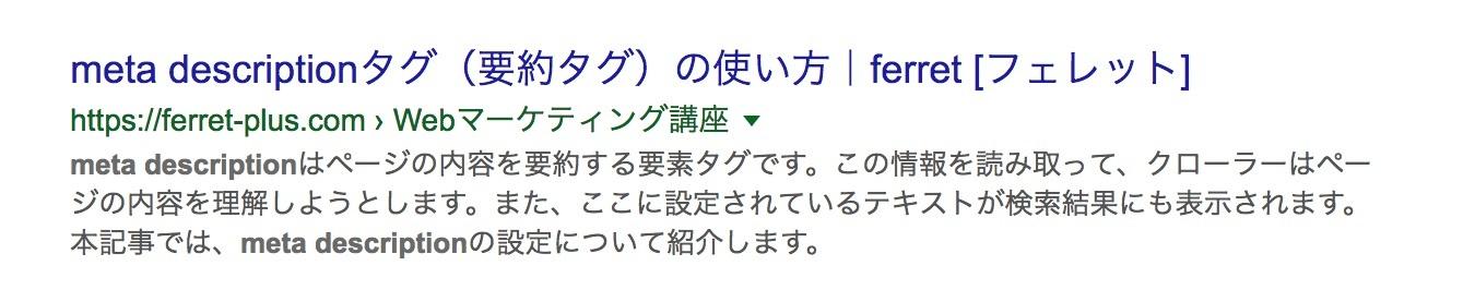 description02.jpg