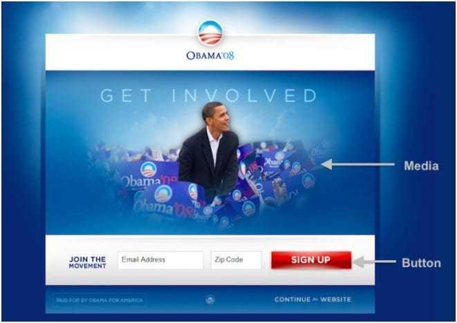 obama01.jpg
