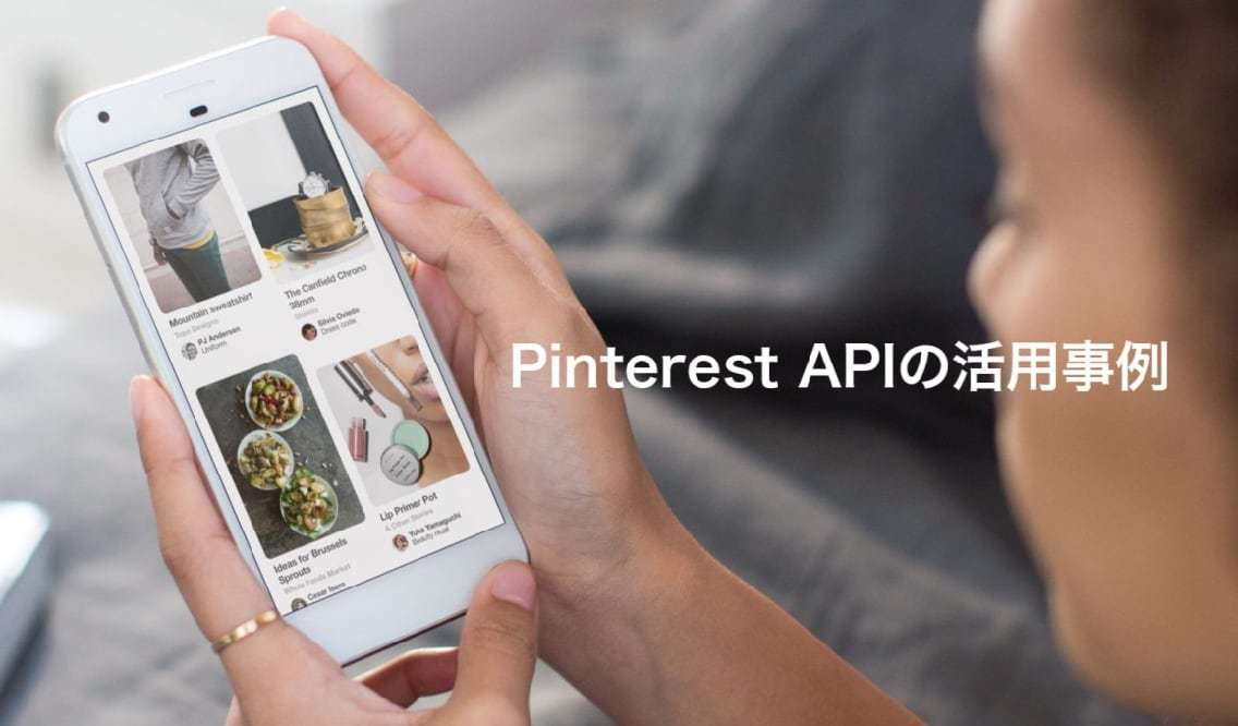 Pinterest10_-_1.jpg