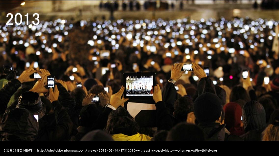 デジタルでの顧客接点の作り方_2013