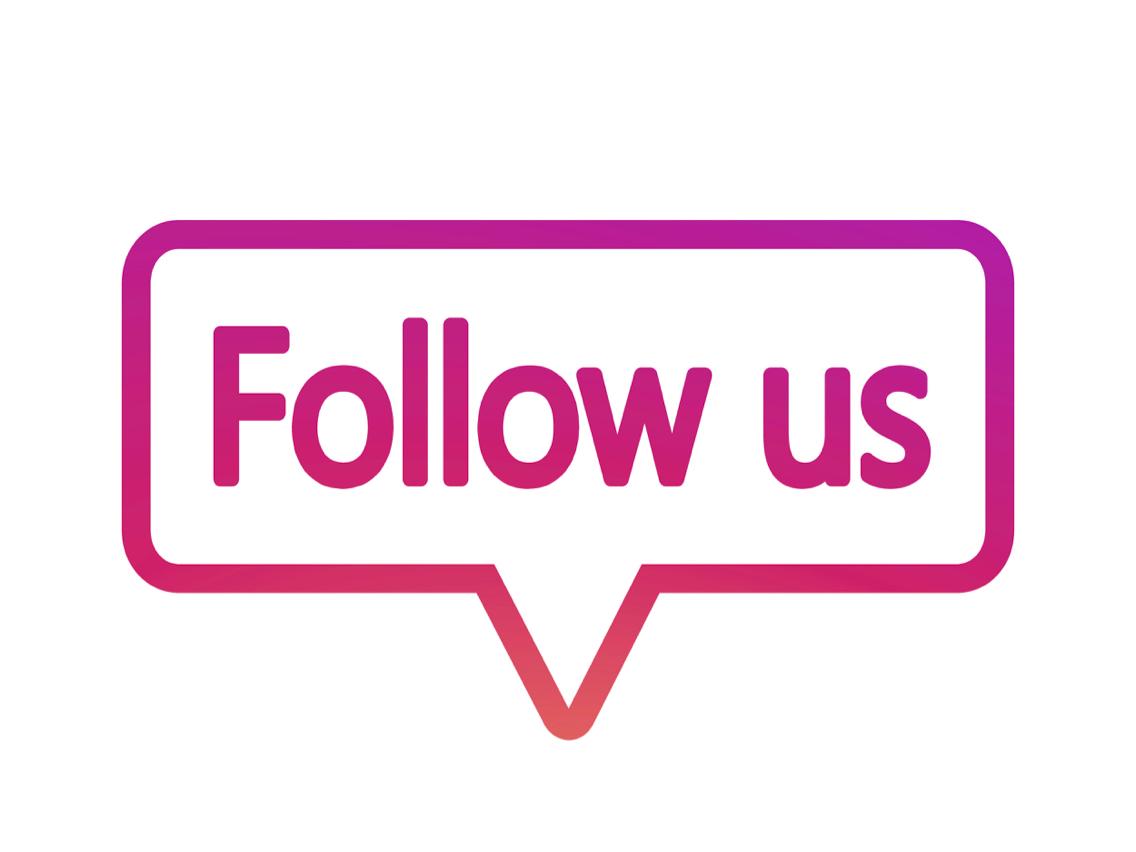 206a7c7f664c3 Instagram企業アカウントのフォロワーの増やし方|ferret [フェレット]