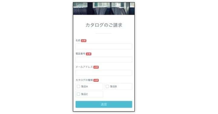 smartphone_form.jpg